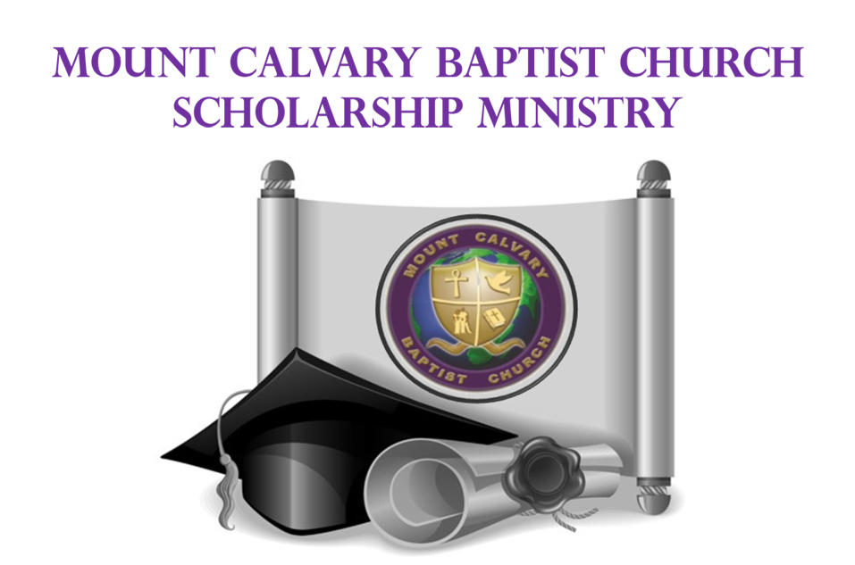 mount calvary hispanic single women The single one life ministry equips its members to enrich the body of christ by  the use of spiritual gifts from god the single one life ministry strives to.