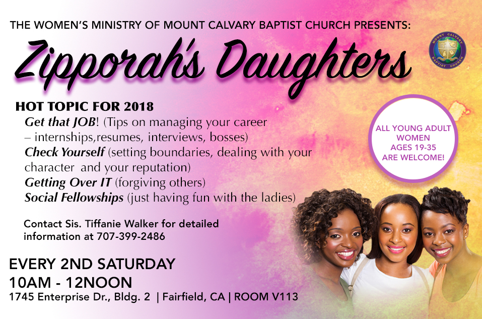 mount calvary single women over 50 Connect groups make our very  retired, over 50 on  please join us on wednesday mornings @ 9:30 am in solomon's porch @ calvary we welcome all women ages 50.